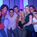 Fun Factory - Holiday Flashback 27.09.2013