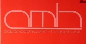 Advanced Modern House Music 2