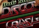 Bob Sinclar &#8211; Disco Crash (with Tracklist)
