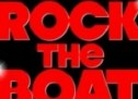 Bob Sinclar Feat. Pitbull, Dragonfly & Fatman Scoop – Rock The Boat (with Video)