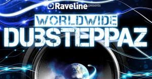 Dubsteppaz Worldwide