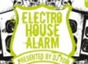 Electro House Alarm 11 (with Tracklist)