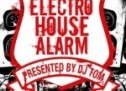 Electro House Alarm 9 (with Tracklist)