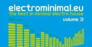 Electro Minimal EU 3