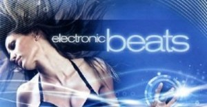Electronic Beats House Edition