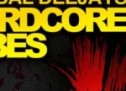 Global Deejays &#8211; Hardcore Vibes (with Video)