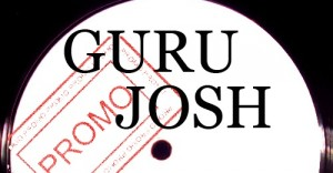 Guru Josh - Infinity 2012