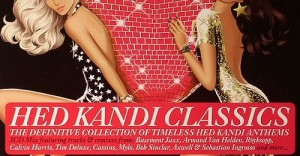 Hed Kandi The Classics 2