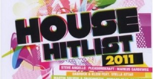 House Hitlist 1