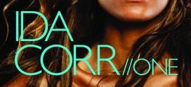 Ida Corr – One (Tracklist)