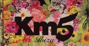 Km5 Ibiza 11