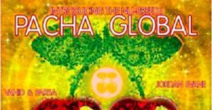 Pacha Global 2011