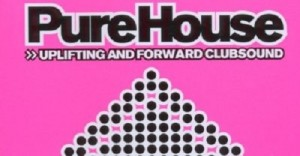 Pure house 1