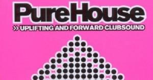 Pure house 1