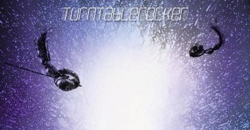 Turntablerocker – Einszwei (with Tracklist)