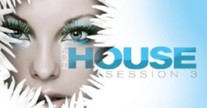 hot house session 3