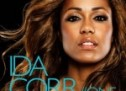 Ida Corr – One (with Tracklist)