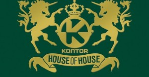 kontor house of house 13