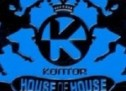 Kontor House of House 14 (with Tracklist)