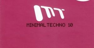 minimal techno 10