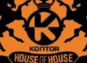 Kontor House of House 15 (with Tracklist)