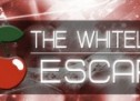 The Whiteliner – Escape (with Video)