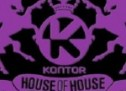 Kontor House of House 16 (with Tracklist)