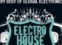 Electro House Alarm 12 (with Tracklist)