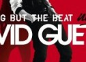 David Guetta – Nothing But the Beat Ultimate (with Tracklist)