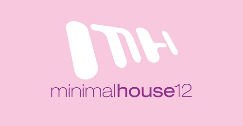Minimal House 12 (with Tracklist)
