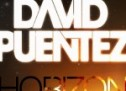 David Puentez – Horizon (Free Download)