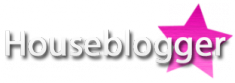 Houseblogger.de