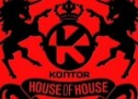 Kontor House of House 17 (with Tracklist)