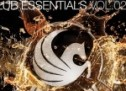 Weplay Club Essentials 2 (Tracklist Premiere)