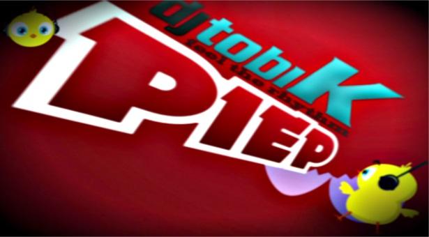 Pulcino Pio – Das kleine Küken (TOBIK Remix)