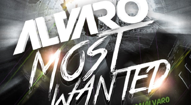 Alvaro – Most Wanted (Free Download)