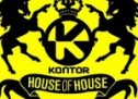 Kontor House of House 18 (with Tracklist)