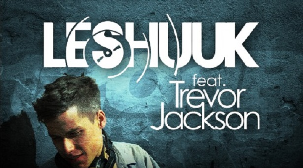 Le Shuuk feat. Trevor Jackson – Can Live Without You