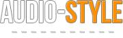 logo-audiostyle