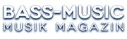 logo-bassmusic