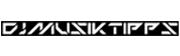 logo-djmusktipps