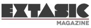 logo-extasic