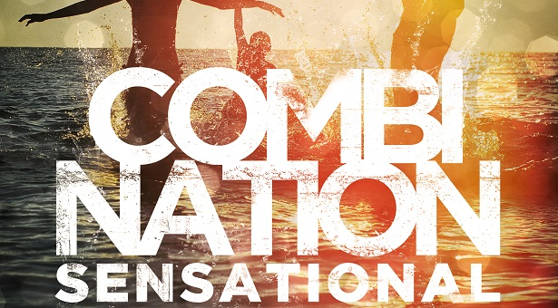 CombiNation – Sensational (Video)