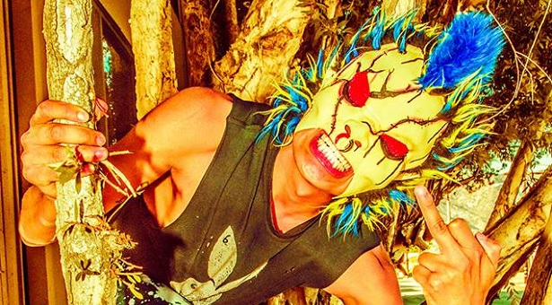 DJ Bl3nd Summer Mix 2013 (with Tracklist)