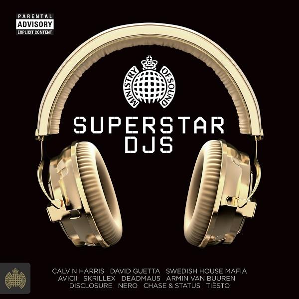 Superstar djs with tracklist houseblogger de