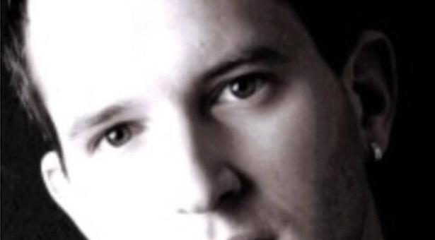 Schockmeldung ! Sebastian Göckede – DJ Bass-T ist Tod