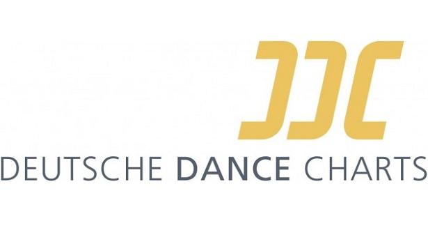 Offizielle deutsche Dance Charts vom 12.12.2014 (KW 50)