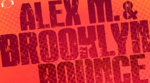Alex M & Brooklyn Bounce – Can You Hear Us Calling (Preview)