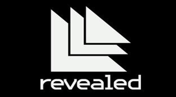 Revealed Recordings Label Night (ADE) 18.10.2013 Livestream