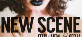 Felix Cartal – New Scene (Deorro Remix)